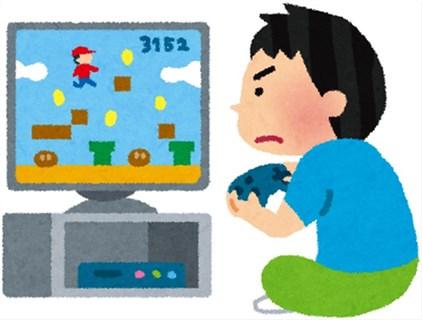 ツイキャス PC ゲーム配信