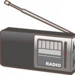 【ツイキャス】PC・スマホそれぞれのラジオ配信のやり方