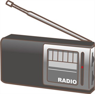 ツイキャス スマホ ラジオ