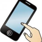 【ツイキャス】スマホゲーム配信のやり方。iPhone・android版を解説