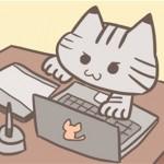 PCでツイキャス~PC画面とBGMの配信方法