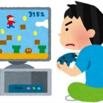 【ツイキャス】PCでゲーム配信する方法~必要ソフトと手順