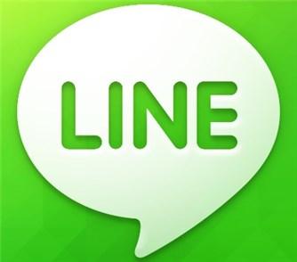 ツイキャス LINE