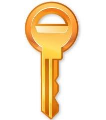 ツイキャスの鍵と合言葉について